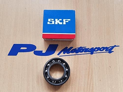 SKF Camshaft Bearing